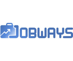 Jobways :: Design your destiny | Best Job Portal for Professionals