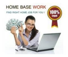 Simple and Good way to use yours free time to earn money