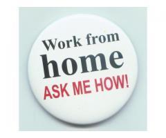 Home based internet jobs make more income