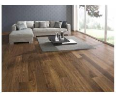 lignum flooring in Dubai