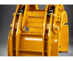 Pipe Pushing Equipment|Innovextechnologies.co.uk
