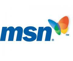 Bypass MSN Password = https://gorecovermail.com/msn-customer-service/