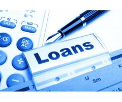 instant loan in USA