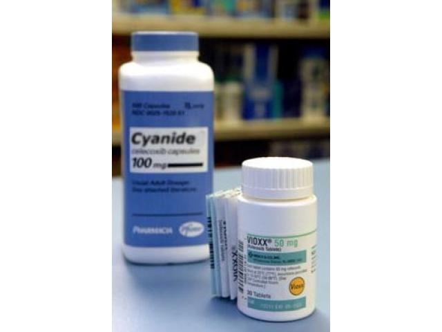 99% Pure cyanide Pills, Powder and Liquid for sale