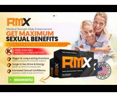 https://sites.google.com/view/rmx-male-enhancement-formula/