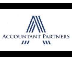 Small Business Accountant Ottawa