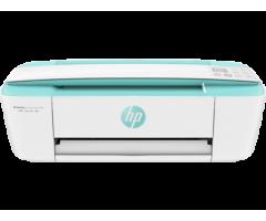 How do I download the HP DeskJet 3700 driver?