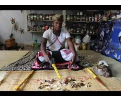 LOST LOVER SPELL CASTER PAY AFTER RESULTS IN AU-UAE-USA-UK+27630700319