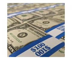 Produce 100 % Undetectable Counterfeit Money Online