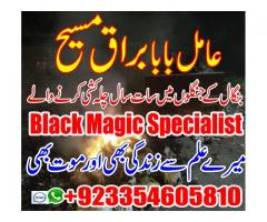 best love marriage specialist baba |love marriage expert  +92-335-4605810