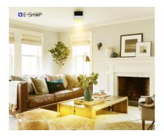 Led ceiling lights in Bangalore