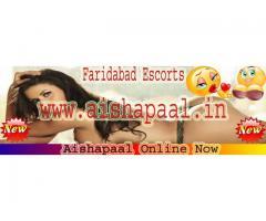 Faridabad Call Girls | Faridabad Escort Girls