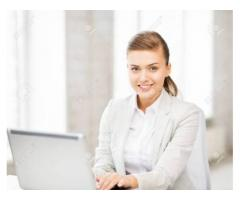 SAP SuccessFactors Core HR - The key components to a great HR System