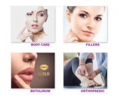 Best Beauty and Cosmetic Products Only at Prime Fillers