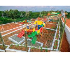 Outdoor play equipment for sale|Playground Equipment In Cochin