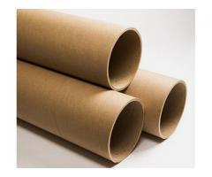 paper tube manufacturer services in dubai