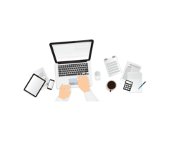 Offshore Data Entry Services   Data Entry Services Company - MaxBPO