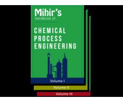 chemical engineering fundamentals in UAE