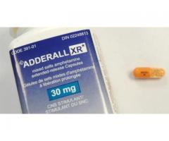 Buy Adderall 30mg online / Buy Vyvanse 70mg online
