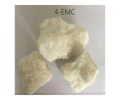 Cannabinoids RC-Chemical, Research Chemicals for sale