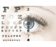 Are there any Eyesight Max UK side effects?