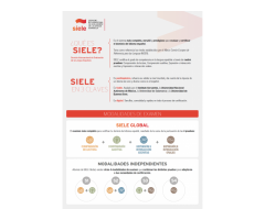 WhatsApp(+44-7451-217927) BUY SIELE CERTIFICATE WITHOUT EXAM