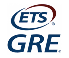 WhatsApp(+44-7451-217927) Buy GRE Certificate without exam