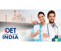 WhatsApp(+44-7451-217927) BUY ORIGINAL OET CERTIFICATE WITHOUT EXAM