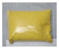 China Antiestrogen Steroid Powder Anastrozole