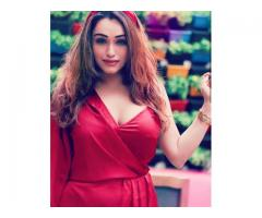 Perfect Sensational Cheapest Call Girls in Jaipur Agency