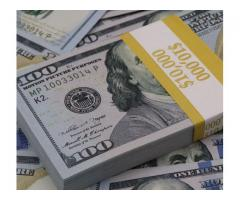 Buy USD, EUR, CAD, GBP counterfeit Banknotes