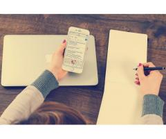 Set Goals for Effective Decisions for small Business