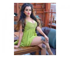   09958397410   Delhi Connaught Place Hotel Le Meridien Near Escorts Call Girls Services