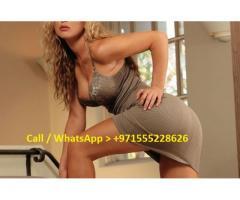 Al Ain call girl service (+971) - 555228626 call girl service in Al Ain UAE