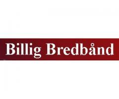 billig-bredband.dk