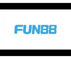 Know Details About Fun88|Fun88 Game| Fun88 App India And Fun88 Login