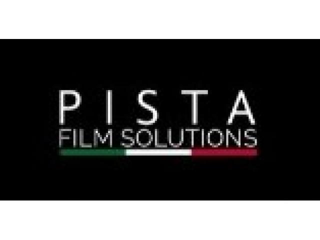 Pista Film Solutions, Xpel Paint Protection Film, Car Clear Bra, Full Vinyl Vehicle Wraps