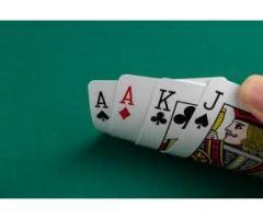 The Secret To Online Casino Malaysia