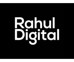 Expert Digital Marketing Consultant in Delhi India | Rahul Yadav