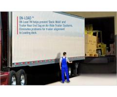 Buy On-lift and On-load Landing Gear: Powerful Tool for Transportation Industry