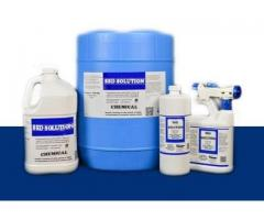 SSD Solution Chemical for sale   Buy SSD Chemical Solution