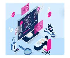 Best Web Development company in India | Web Designing House