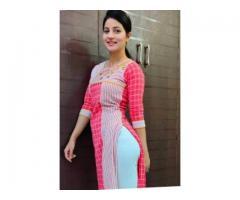 Call Girls In Paharganj 981 847 0885 VIP Escorts ServiCe In Delhi Ncr