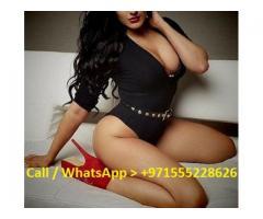 Call Girls Agency Dubai    +971-555228626    Escort Girl Service BlueBay Hotel JLT Dubai UAE