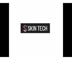 Skin Tech