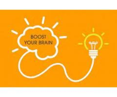 Boost Your Mind With The Help of Modafinil Medicine