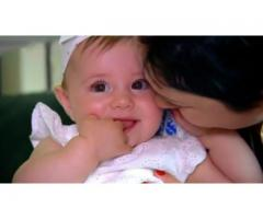 Best Surrogacy Centers in Pune with High Success Rates - FertilityWorld