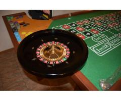 The Best Maxbook55 Trusted Online Casino Malaysia