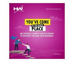Web Designing Company Thanjavur, India | Digital Marketing Services, Graphic Design