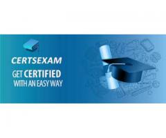 Microsoft Certification Dumps requirements. They put together builders,